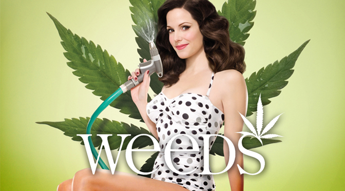 """Weeds""
