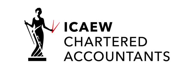 ICAEW CharteredAccountants BLK RGB 1 - ICAEW_CharteredAccountants_BLK_RGB