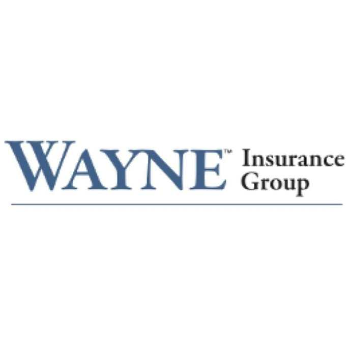 Wayne Insurance e-pay