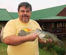 bass_fishing