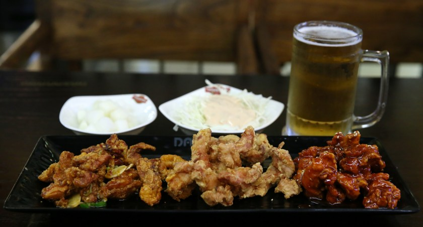 Iksan_City_48_Korean_Style_Fried_chicken