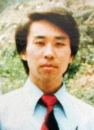 Shuichi Ichikawa