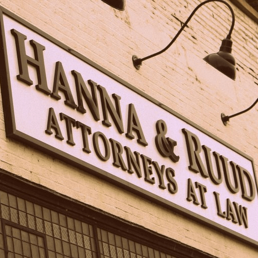 Rock Island DUI Lawyer