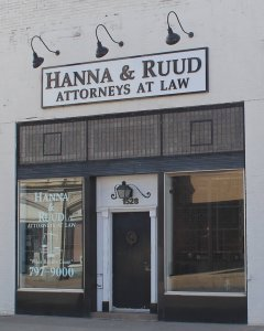 Quad Cities Criminal Defense