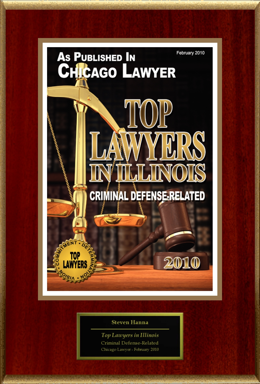 DUI Criminal Defense