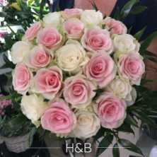 menyasszonyi_csokor