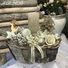karácsonyi_asztaldísz