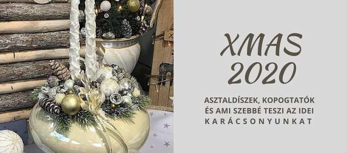 karacsony_2020