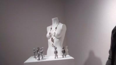 tiny-tonys-and-necklace