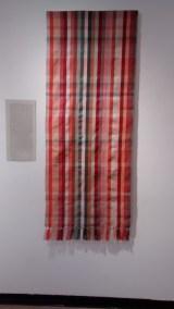 cloth-3