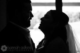 Jo and Michael Wedding-1135-Edit
