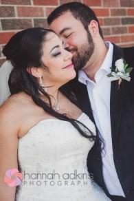 Jo and Michael Wedding-1154 copy