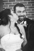 Jo and Michael Wedding-1261-Edit-Edit-2
