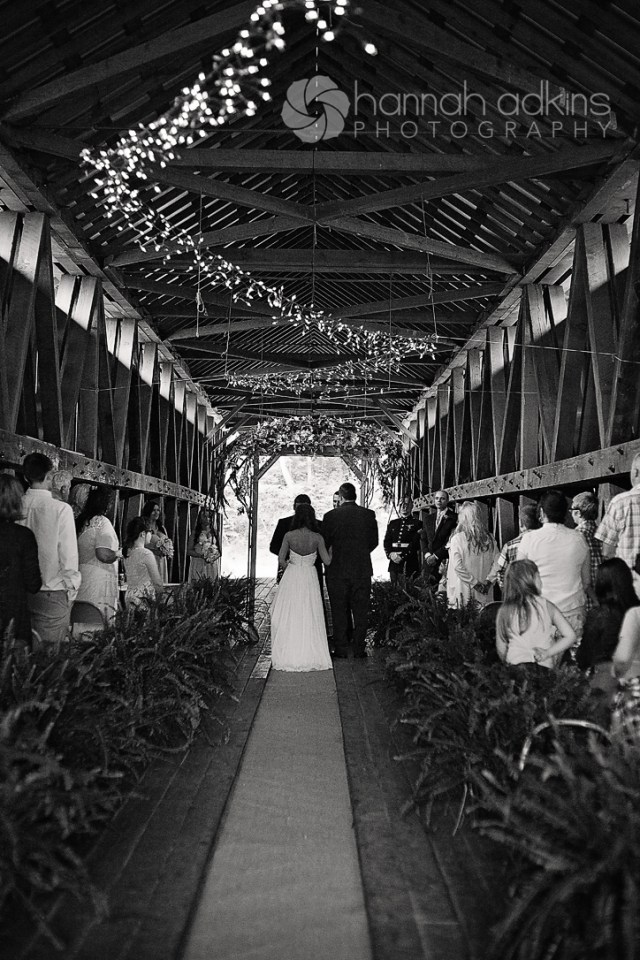 Melissa-Ryan-Wedding-174bw copy