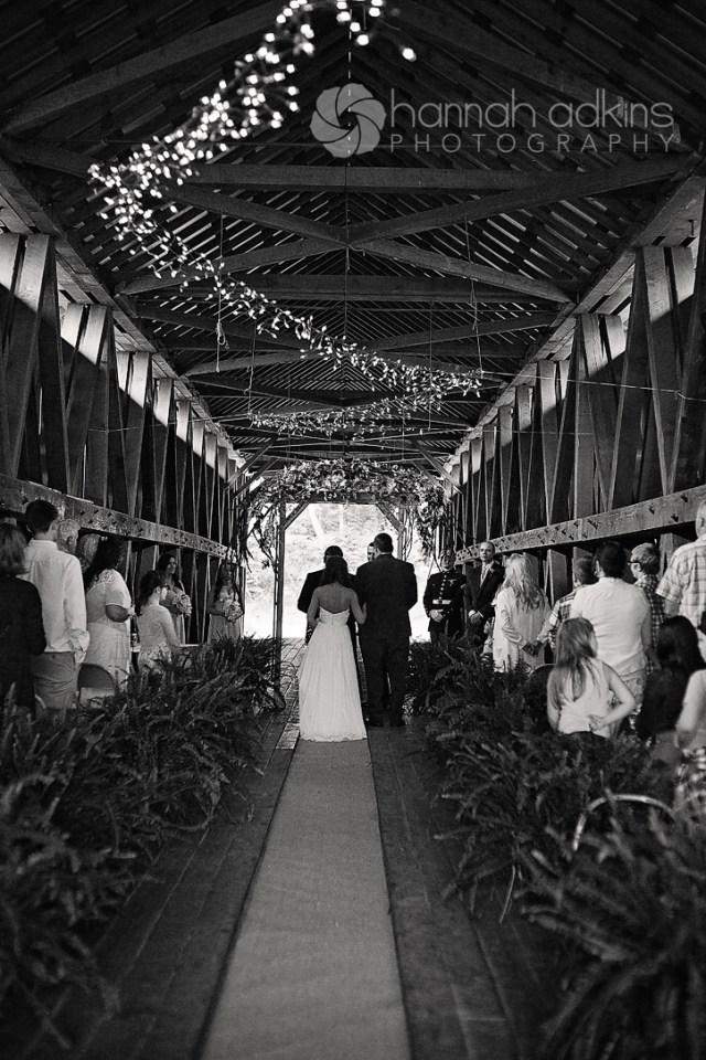 Melissa-Ryan-Wedding-174bw copy