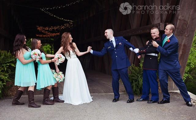 Melissa-Ryan-Wedding-295 copy