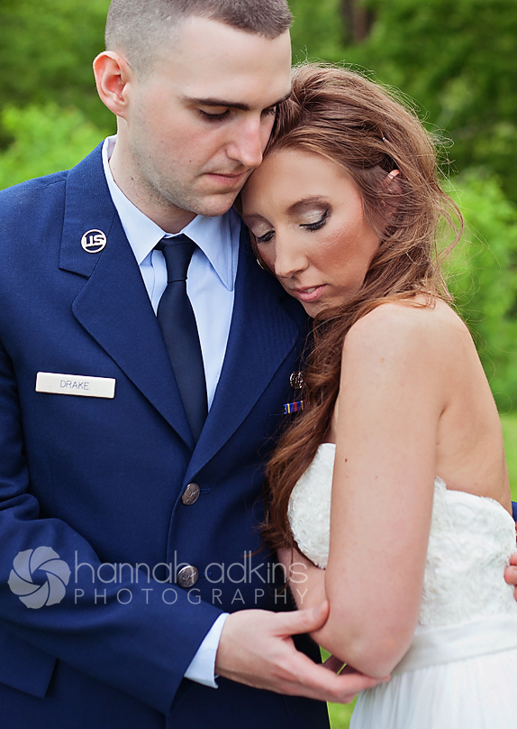 Melissa-Ryan-Wedding-319b copy