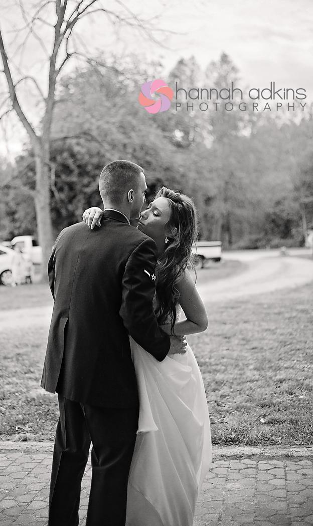 Melissa-Ryan-Wedding-391bw copy