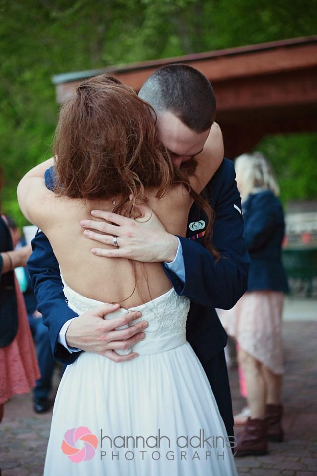 Melissa-Ryan-Wedding-428 copy