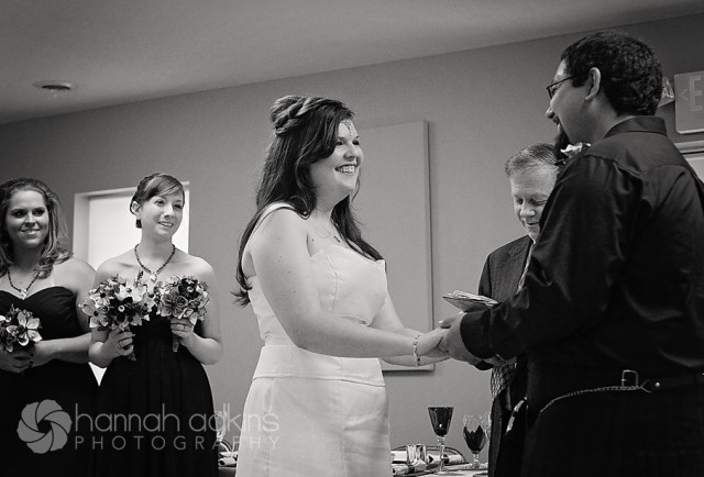 Vest-Penix-Wedding-433bw copy