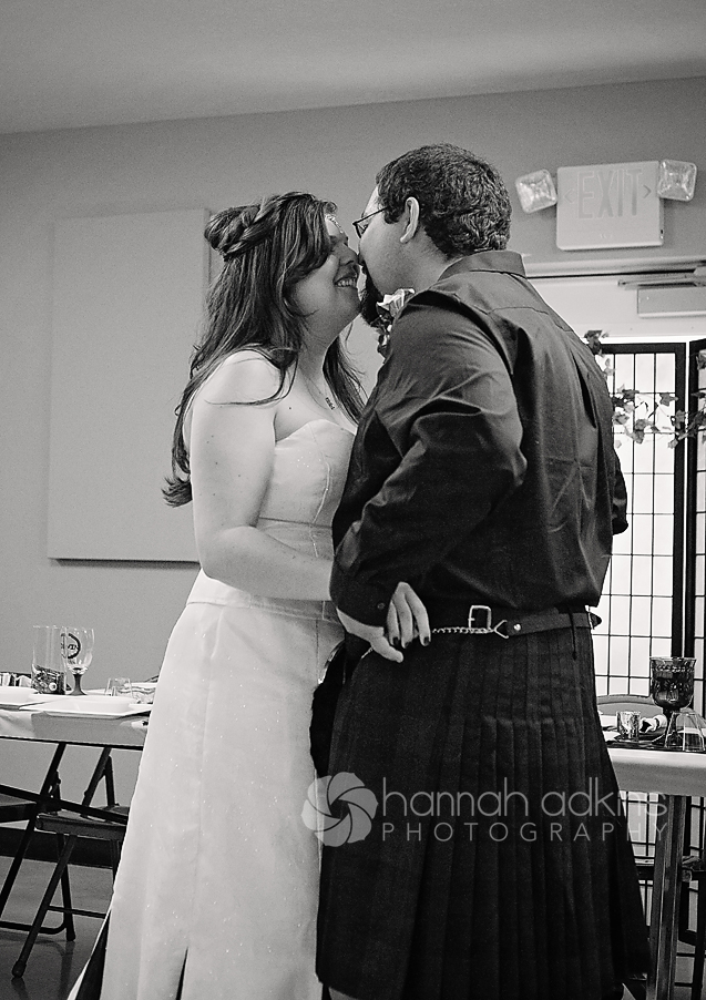 Vest-Penix-Wedding-464bw copy