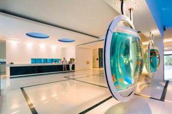 hotel-blue-sea-rhodos-grecia-9490