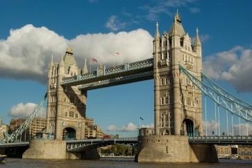 Tower Bridge 001