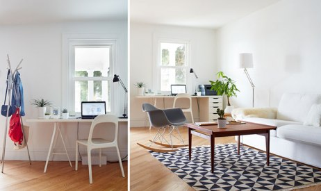 becoming-minimalist-why-im-getting-rid-of-one-thing-every-day-second-floor-flat