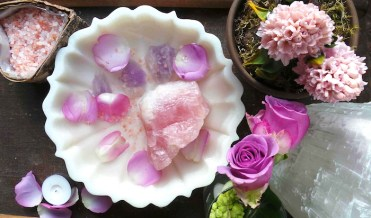 rose-bath-2-700