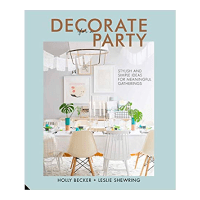 Mis-Favoritos-by-Hannah-Creates.-Decorate-for-a-party-book