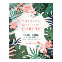 Mis-Favoritos-by-Hannah-Creates.-cutting-machine-crafts-book