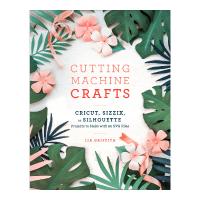 Mis-Favoritos-by-Hannah-Creates.-cutting-machine-crafts-book