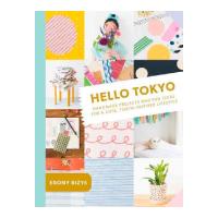 Mis-Favoritos-by-Hannah-Creates.-hello-tokio-book