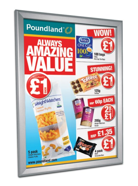 1326107065Security_Snapframe_42mm_Profile_Poundland