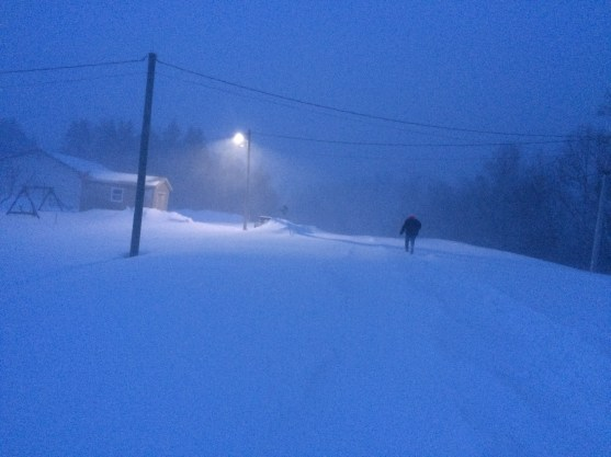 snow-0213