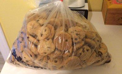 bag-of-cookies