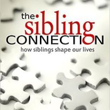 Thesiblingconnection