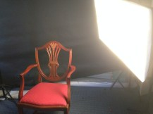 image4 lighting