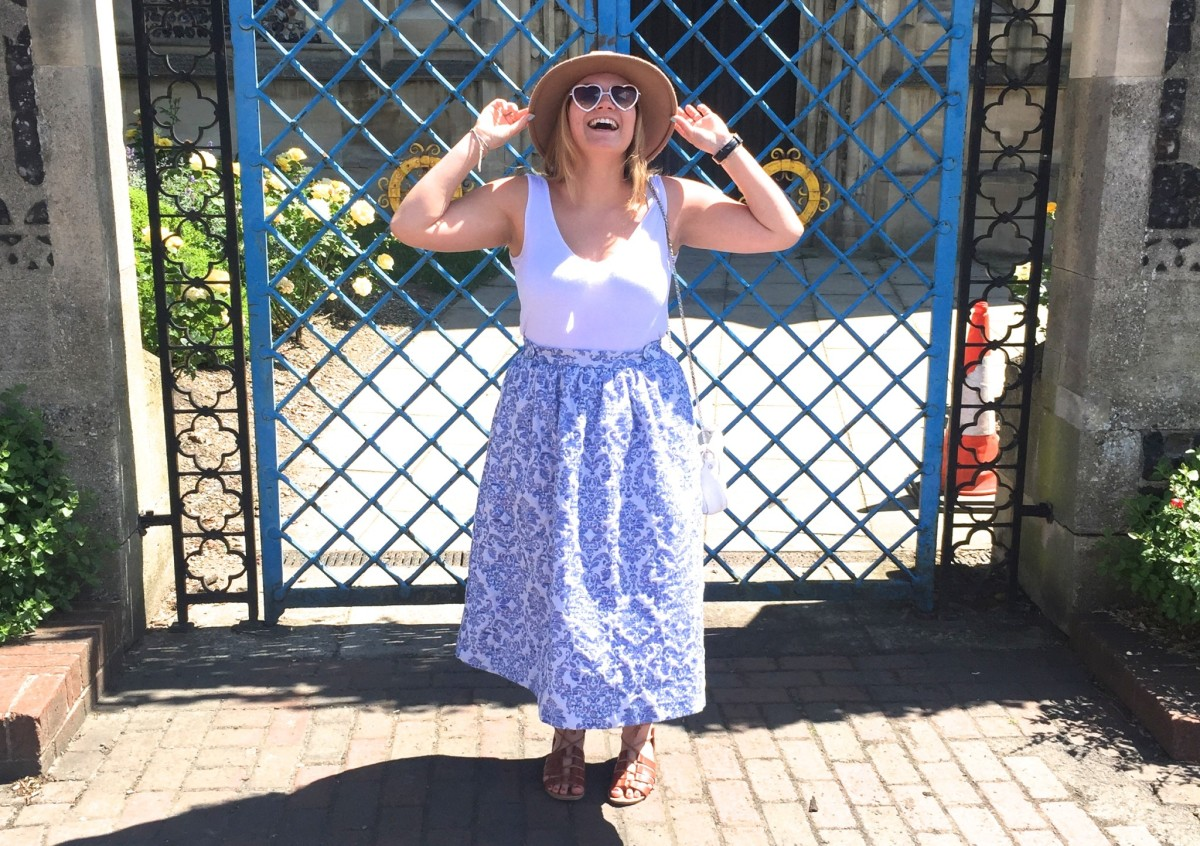 2ddbbe49a66e 27 Insanely Perfect Summer Fashion Buys