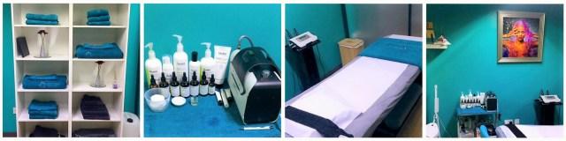 rejuvenate-skin-clinic-collage