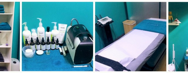 rejuvenate-skin-clinic-collage