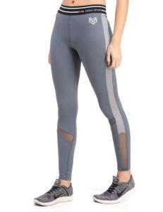 pink soda sports leggings