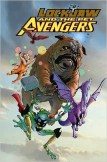 lockjaw-and-the-pet-avengers