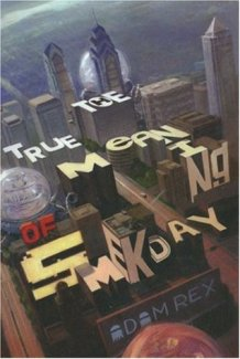 the-true-meaning-of-smekday