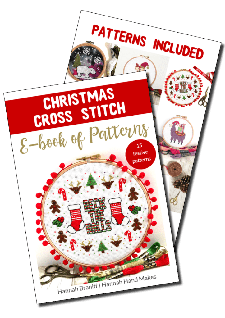 christmas-e-book-graphic