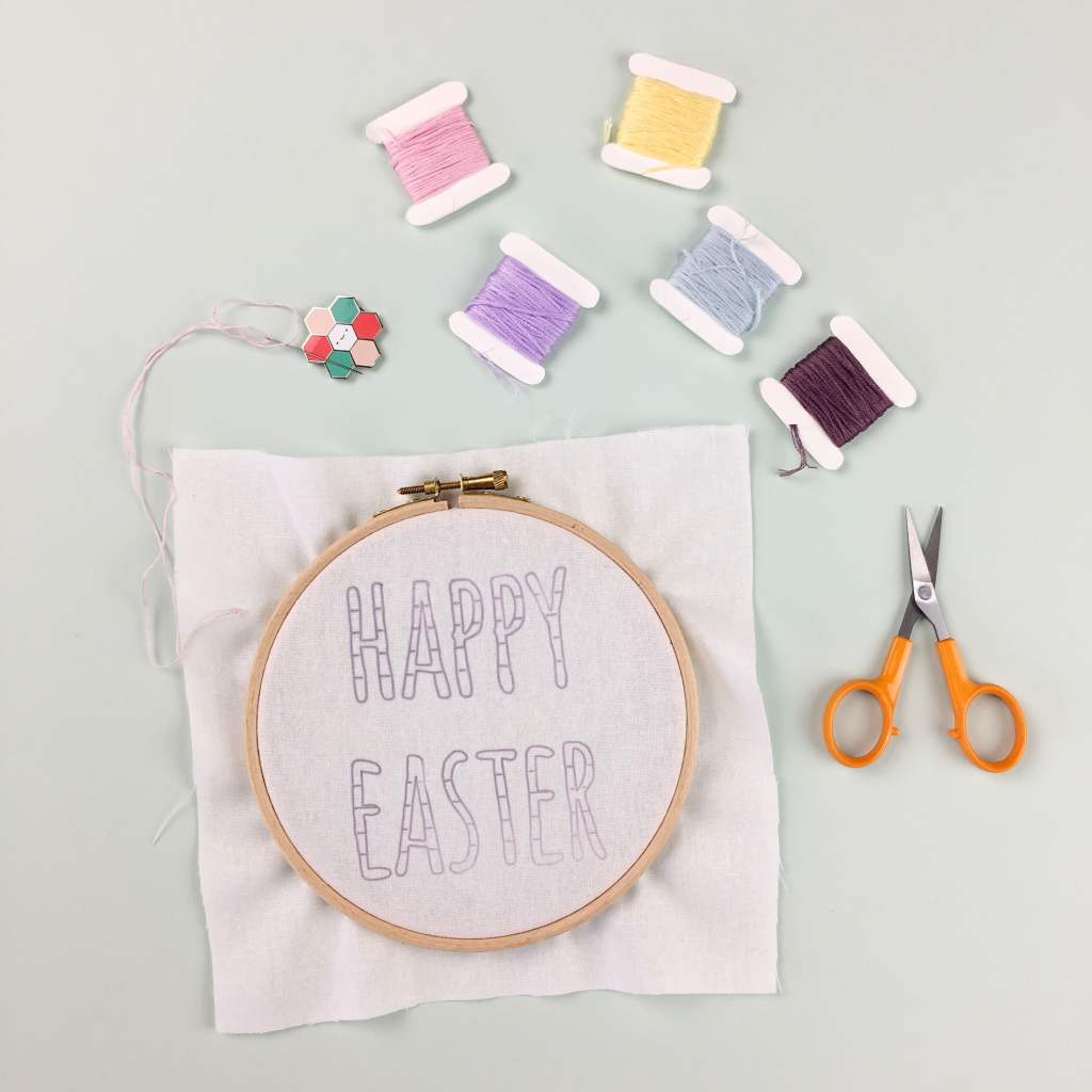 embroidery-hoop-and-supplies