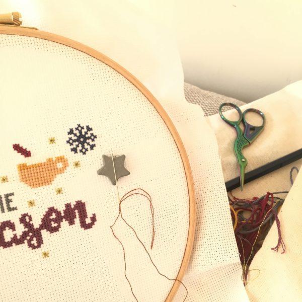 tis-the-season-cross-stitch-close-up
