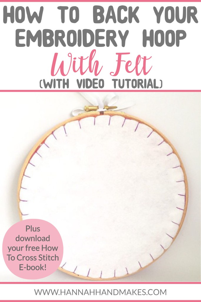 how-to-back-your-hoop-with-felt-pinterest-graphic