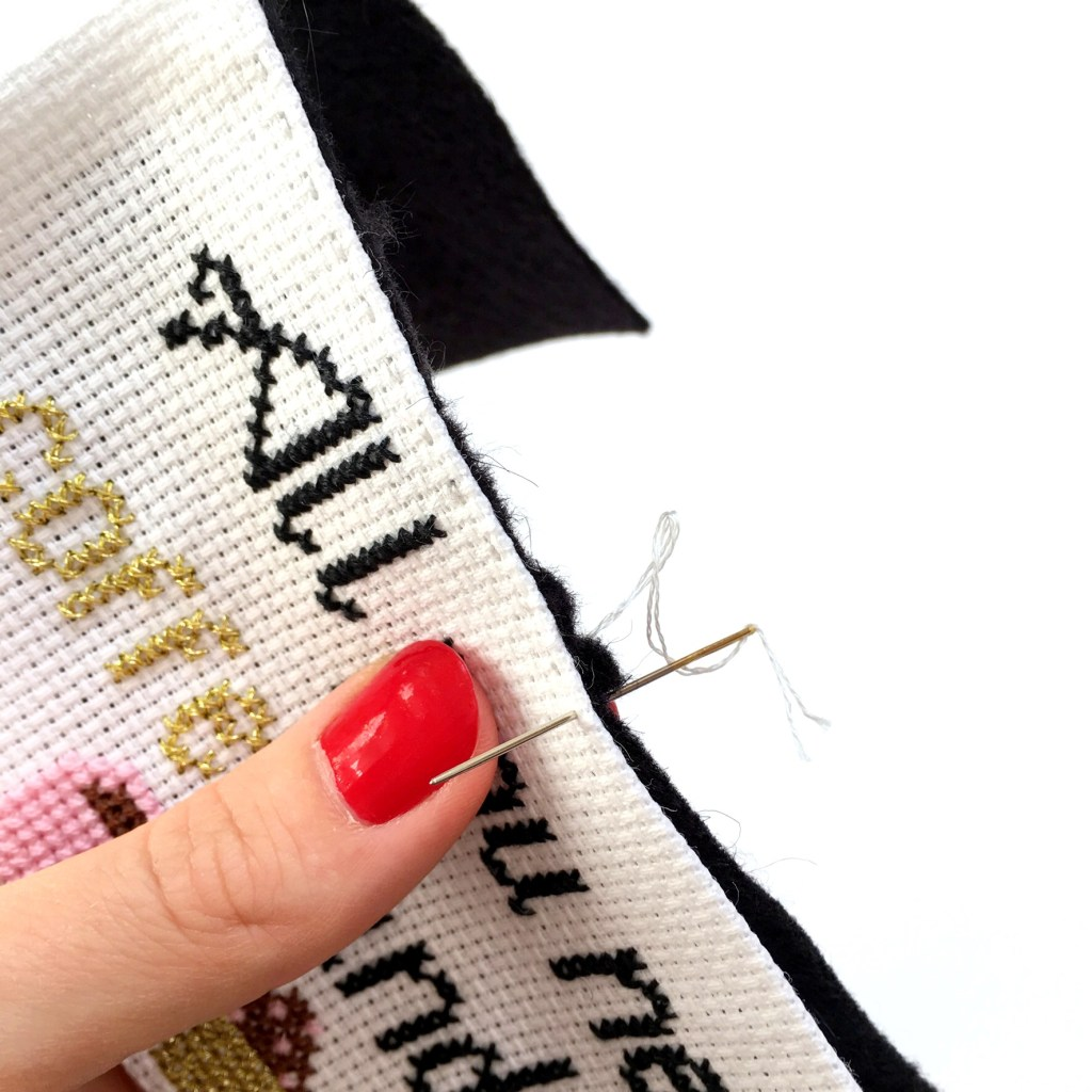 cross-stitch-and-needle