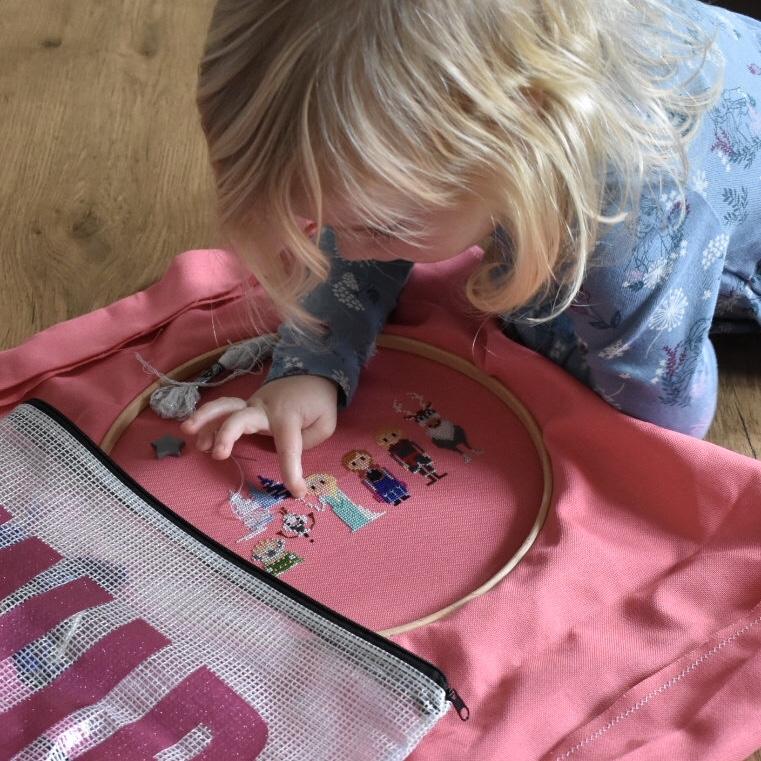 girl-stitching